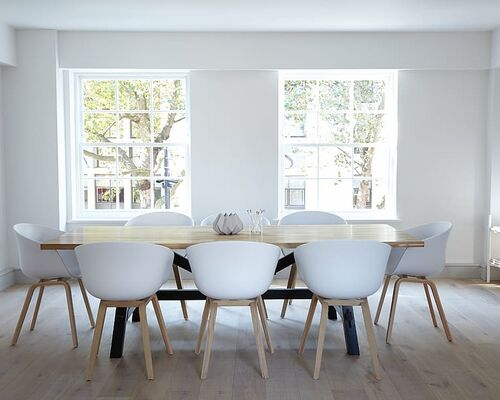 apartment-chair-contemporary-dining-room